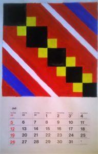 Mein-Kalender-1970